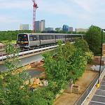 Georgia Senate panel recommends 'path forward' for regional transit