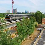 Legislative committee kills DeKalb MARTA tax increase