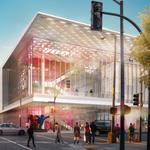 How to keep the sky from falling: What the S.F. hospitality industry has done to prepare for Moscone Center renovations