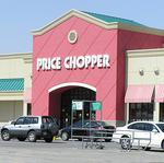 Investor bags grocery-anchored shopping center in Gladstone