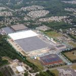 Montco distribution center sells for $54M