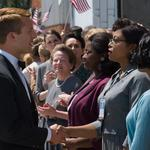 Flick picks: 'Hidden Figures' uncovers unsung heroines of the Space Race