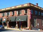 Investors behind the Jupiter Hotel pick up a historic hotel in Hood River