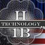 Prospect of restricted visas under Trump worries Columbus tech execs