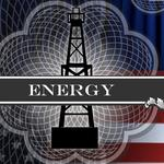 Ohio's energy industry foresees big changes under new president