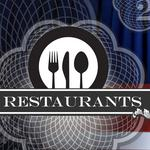 Market, tech may bring eateries more change than labor secretary