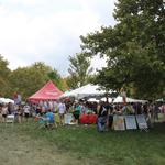 Dayton History severs ties with Germanfest Picnic group