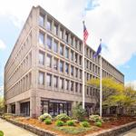 Latest Portland office sale for a busy California firm hits $14.6M