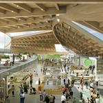 Is RFK campus transformation officially a project? Events D.C. thinks so.