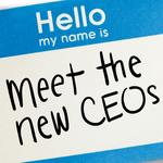 Meet the new CEOs of the Puget Sound region (Photos)