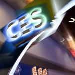 Technology, opportunity, and free markets fuel CES 2017