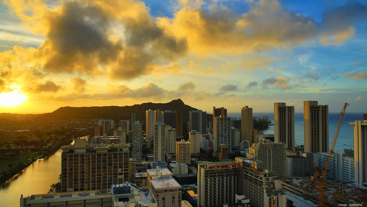 University of Hawaii study finds tourists willing to pay more for authentic, sustainable travel experiences - Pacific Business News