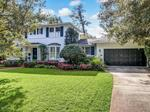 $1.1 million home in Avondale for sale