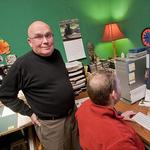 <strong>Leffler</strong> Agency ceases operations after 33 years