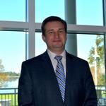 Florida lawmaker: Medical marijuana faces hurdles this year (Video)