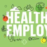 Here are the 2017 Healthiest Employers honorees