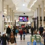 Inside Concord Mills' makeover, plans to add retailers (PHOTOS)