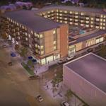 Apartments, large grocery store planned near South Minneapolis's Minnehaha Park