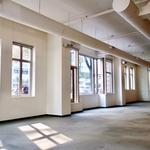Looking for event space in D.C.? You'll have a new option come spring.