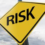 From the Editor: Are you a measured risk taker like Axon's CEO <strong>Rick</strong> Smith?