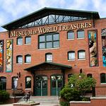 Wichita museums want to target next generation of patrons