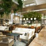 Old Town Scottsdale hotel to undergo $15M renovation, rebranding