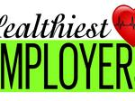 Now accepting nominations for 2018 Healthiest Employers in Central Florida