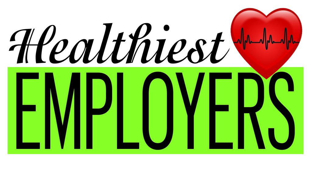 2017 Central Florida's Healthiest Employers