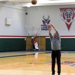 Milwaukee Bucks' <strong>Marc</strong> <strong>Lasry</strong> makes big plans for NBA All-Star weekend