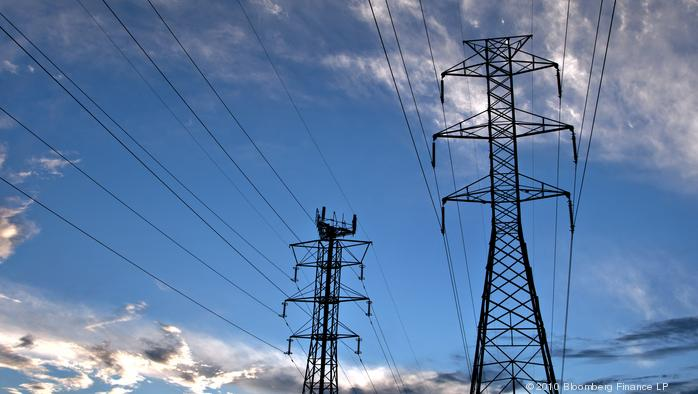 Hawaii regulators amend decision on HECO interim rate increase, saves utility from $25M write-off