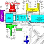 SHOOTING UPDATE: FLL terminal could be fully operational by Sunday