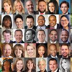 Meet the Milwaukee Business Journal's 2017 class of 40 Under 40 winners: Slideshow