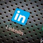 An easy way to engage prospective clients on LinkedIn