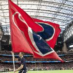 Hot and humid weather blamed for Texans training camp move