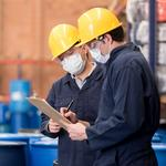 ​The safety of temporary workers is a shared responsibility