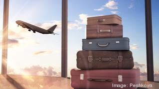 Do you plan to travel outside of the U.S. for a vacation this year?