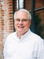 Bill Seyler, PE