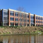Fujifilm Diosynth HQ building in Morrisville sold for $12.6M