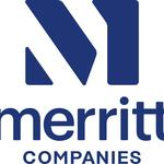 Merritt rebrands for its future by sticking to the past