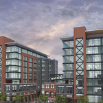 Beacon's latest South End project could become taller