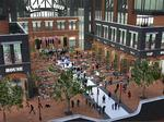 EXCLUSIVE: The RailYard aims to offer savings in pricey South End