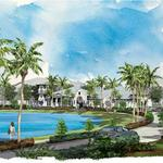 Related Group ramps up apartment development with groundbreaking in South Florida