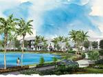 Related Group ramps up apartment development groundbreaking in S. Fla.