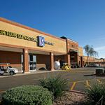 Scottsdale center sells for $46M