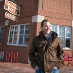 Nashville's famous Pancake Pantry flips owners