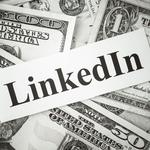 A 'muscular' process to develop business or find work with LinkedIn