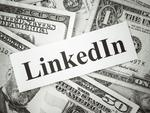 The easy (and overlooked) way to win business on LinkedIn