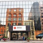 Fourth River buys downtown building for new office