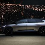 Faraday Future facing trademark infringement suit filed by bicycle maker