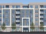 Developer shrinks Redwood City condo project after lawsuit